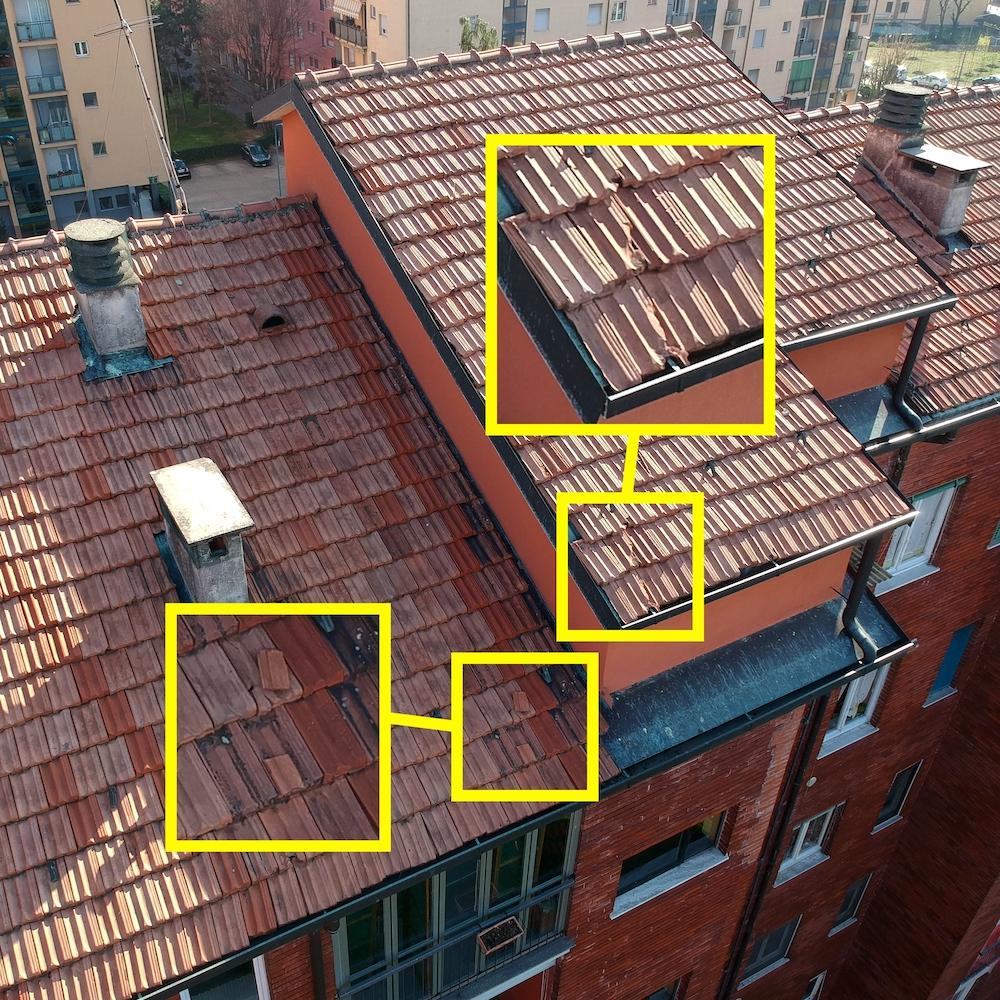 BigActions-certificato-idoneità-statica-drone-condominio-facciata-1