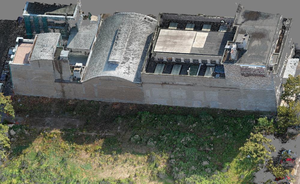BigActions-rilievo-struttura-drone-2