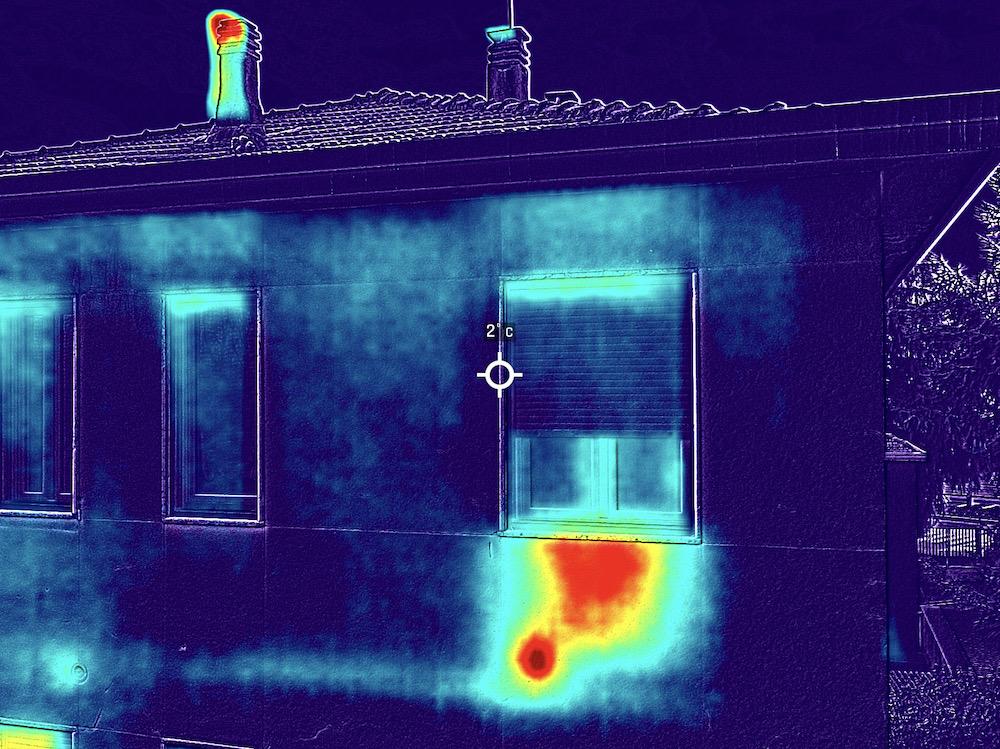 BigActions-termografia-ponte-termico-milano-drone-1