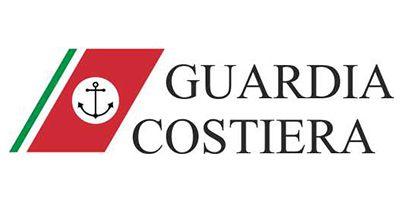 logo giardia costiera